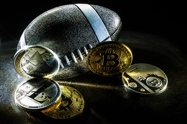 bitcoin sport)